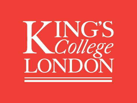 Lse essay competition